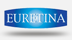 Euretina
